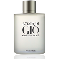 Armani Acqua di Gio EdT 100ml