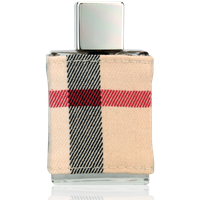 Burberry London Woman EdP 30ml