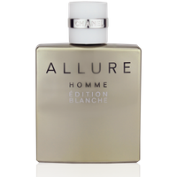 Chanel Allure Homme Edition Blanche EdP 50ml
