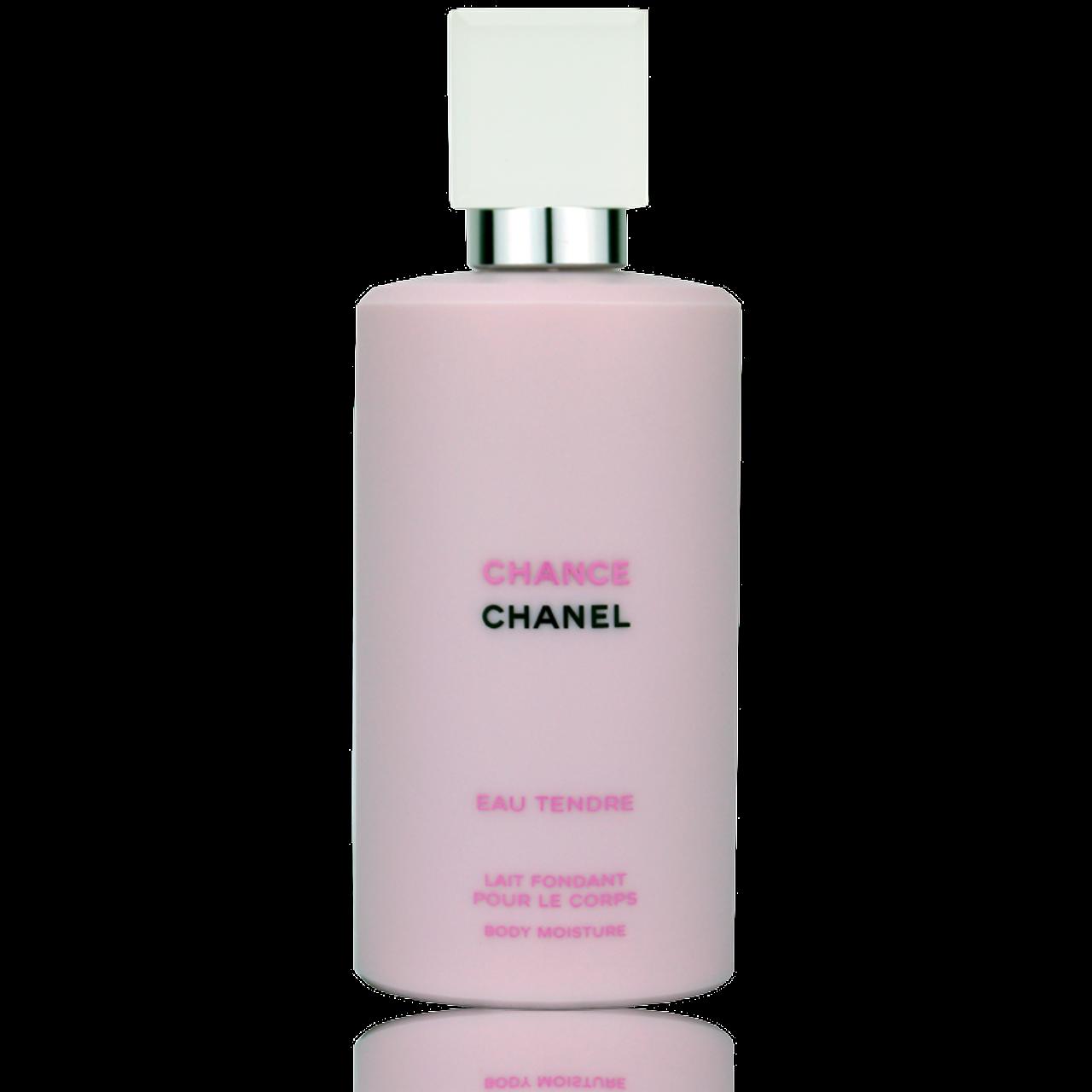 Chanel Chance Eau Tendre Body Lotion 200ml
