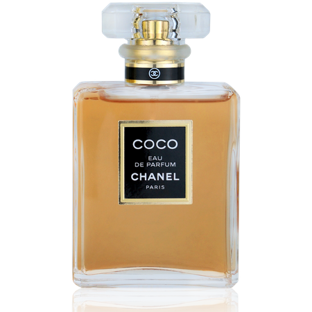 Chanel Coco Parfum EdP 50ml