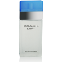 Dolce & Gabbana Light Blue Natural Deo Spray 50ml