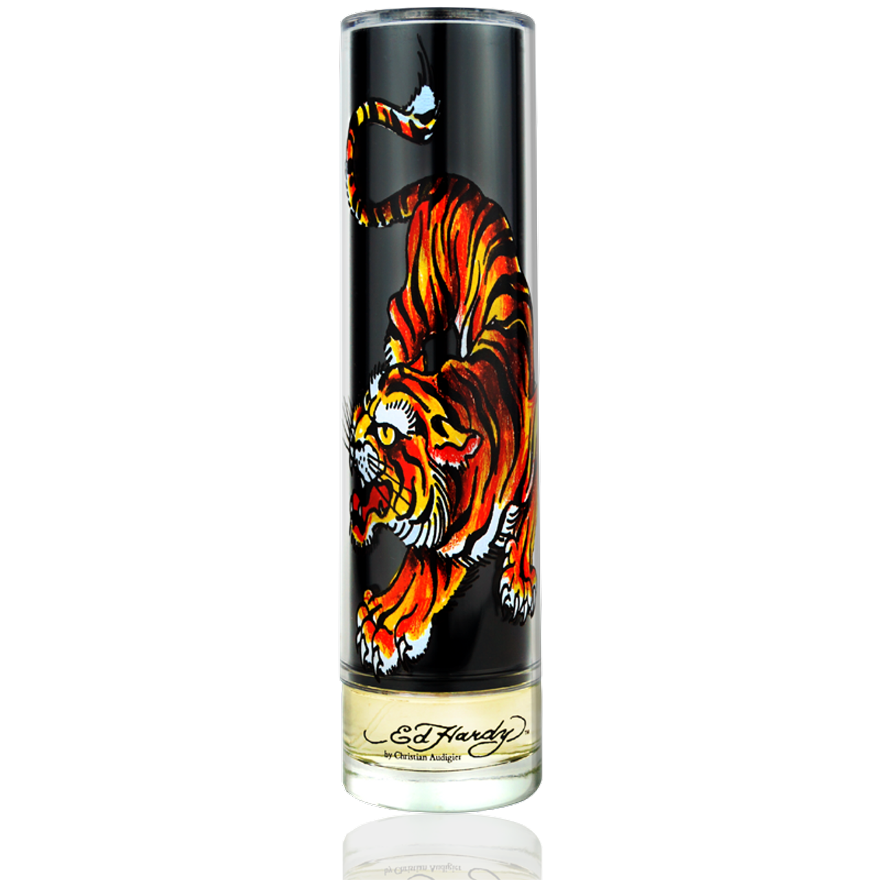 Ed Hardy Man EdT 100ml