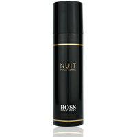 Hugo Boss Nuit Femme Deo Spray 150ml