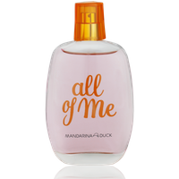 Mandarina Duck All of Me Women EdT 100ml