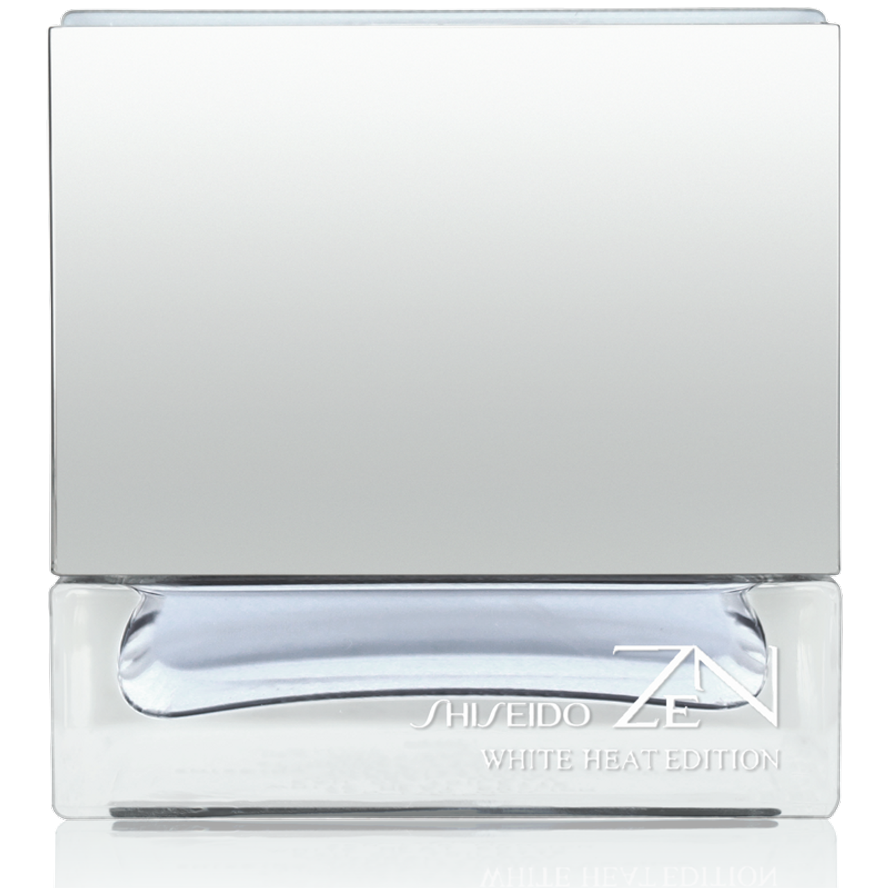 Shiseido Zen White Heat Edition Man EdT 50ml