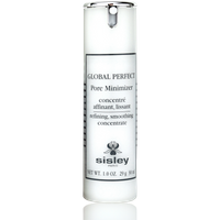 Sisley Global Perfect Pore Minimizer Pflegekonzentrat 30ml