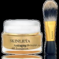 Sisley Skinleya Anti-Aging Foundation - 10 Sweet Petal 30ml