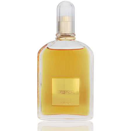 Tom Ford Men EdT 100ml