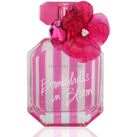 Victoria's Secret Bombshell Bloom EdP 50ml