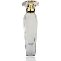 Victoria's Secret Heavenly EdP 50ml