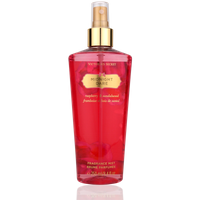 Victoria's Secret Midnight Dare Body Spray 250ml