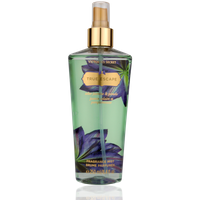 Victoria's Secret True Escape Body Spray 250ml