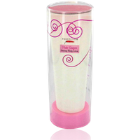 Aquolina Pink Sugar Body Lotion 250ml