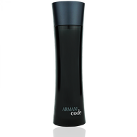 Armani Code Homme EdT 75ml