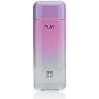 Givenchy Play Her EdP 75ml