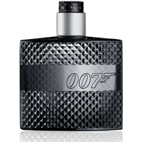 James Bond 007 EdT 125ml