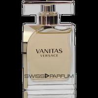 Versace Vanitas Edp 100ml Damendüfte