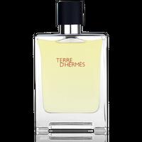 Hermès Terre d'Hermès EdT 100ml