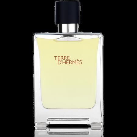 Hermès Terre d'Hermès EdT 50ml