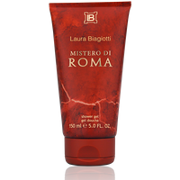 Laura Biagiotti Mistero di Roma Donna Shower Gel 150ml