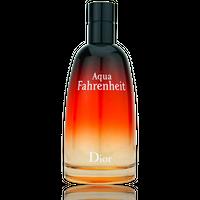 Dior Aqua Fahrenheit EdT 125ml