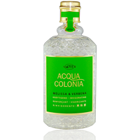 4711 Acqua Colonia Melissa & Verbena EdC 170ml