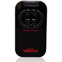 Gucci Guilty Black Femme Lotion 200ml