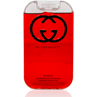 Gucci Guilty Black Femme Shower Gel 200ml