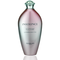Guerlain Insolence Body Lotion 200ml