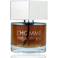Yves Saint Laurent L'Homme Intense EdP 60ml