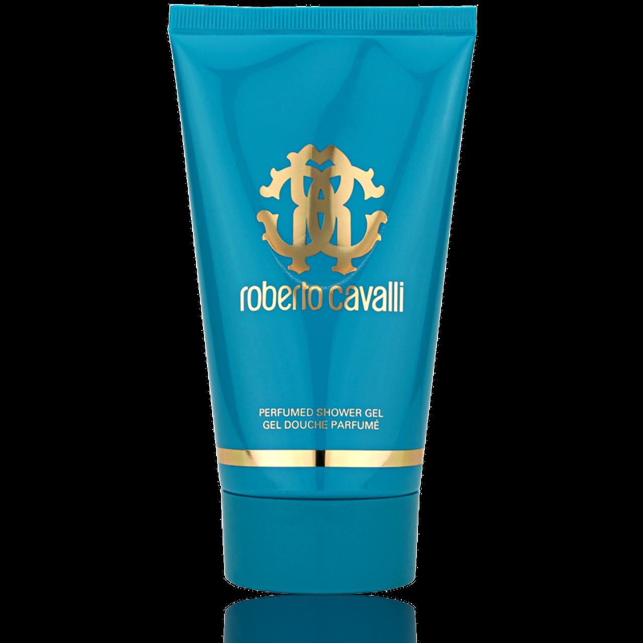 Roberto Cavalli Acqua Shower Gel 150ml