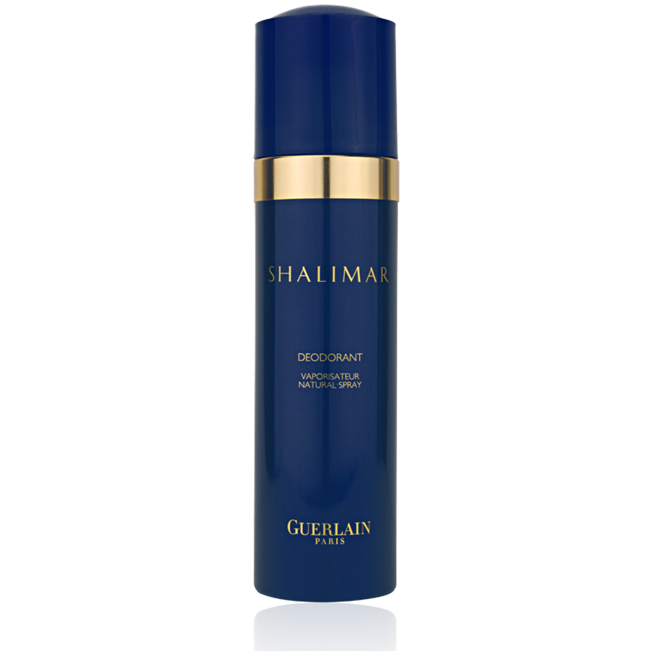 Guerlain Shalimar Deo Spray 100ml