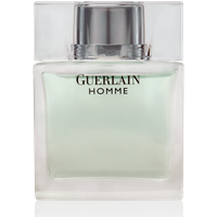 Guerlain Homme After Shave Lotion 80ml