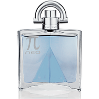 Givenchy Pi Neo EdT 50ml