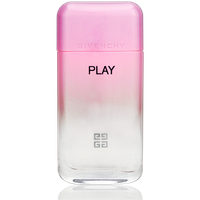 Givenchy Play Her EdP 50ml