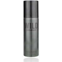 Dsquared² Wild Deo Spray 100ml