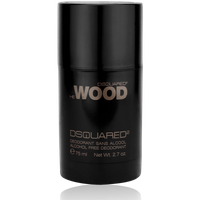 Dsquared² He Wood Deo Stick 75ml