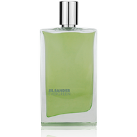 Jil Sander Evergreen EdT 75ml