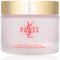 Yves Saint Laurent Paris Body Cream 200ml