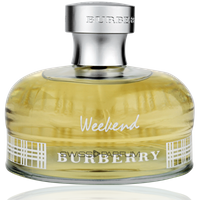 Burberry Weekend Woman EdP 30ml