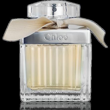 Chloé Chloé EdP 75ml
