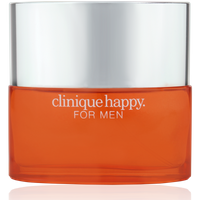 Clinique Happy Men EdC 100ml