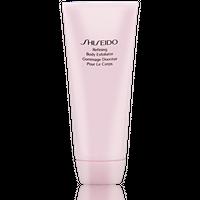 Shiseido Refinig Body Exfoliator Peeling 200ml