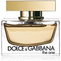 Dolce & Gabbanna The One TESTER EdP 75ml