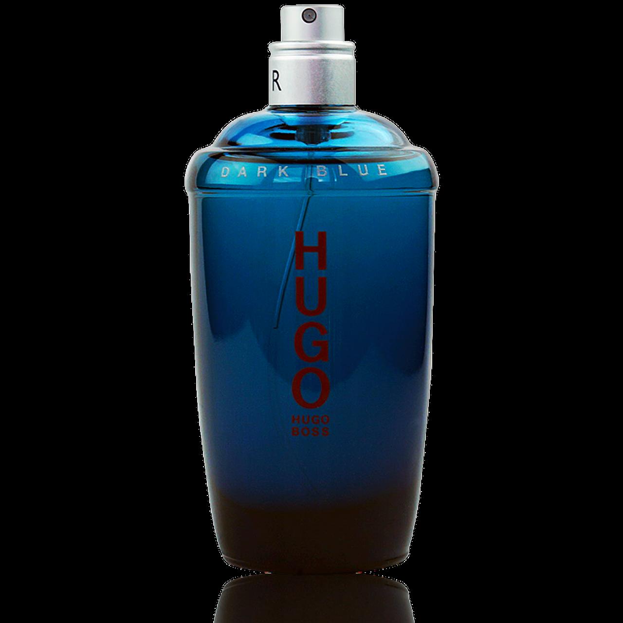 Hugo Boss Dark Blue TESTER EdT 75ml
