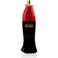 Moschino Cheap & Chic TESTER EdT 100ml