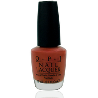 OPI Java Mauvre A 15ml