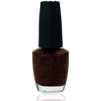 OPI Espresso Your Style 15ml