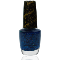 OPI Get your Number 15ml